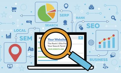 Best SEO How to Take Your SEO Strategy 2019